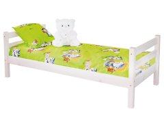 Детская кровать Соня  Вариант 1