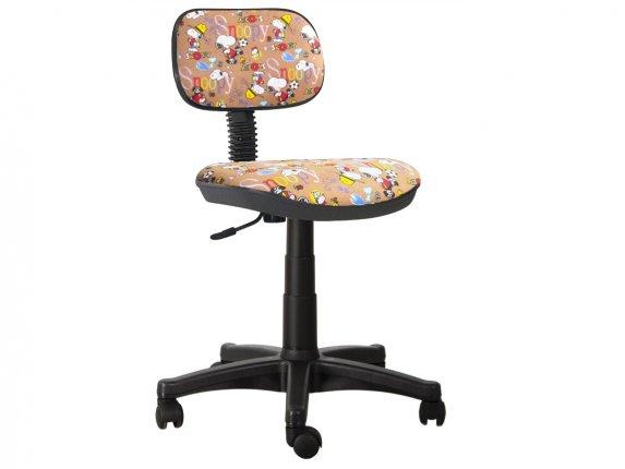 Кресло детское Logica gtsN-DA02