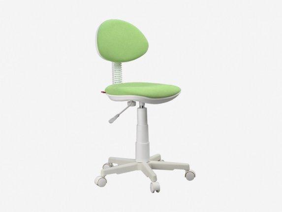 Кресло детское Логика Candy green