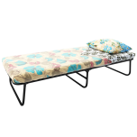 Кровать раскладная LESET 201