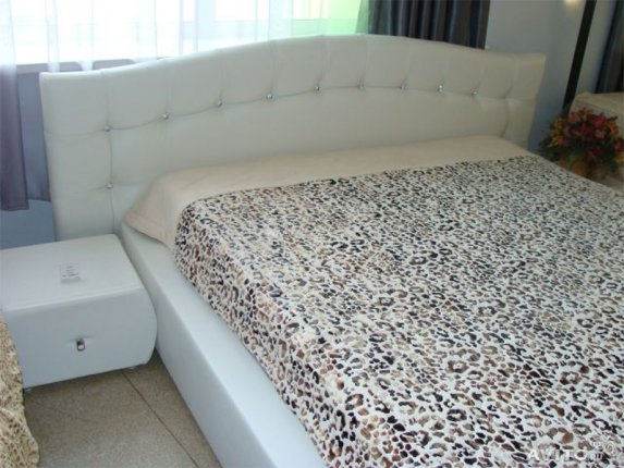 Кровать Селеста