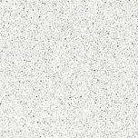 Кухни SV Столешница торцевая 1200х600