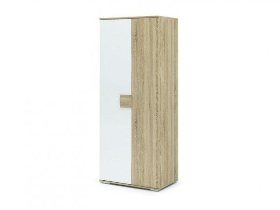 Шкаф 2-х створчатый Афина ШК-111