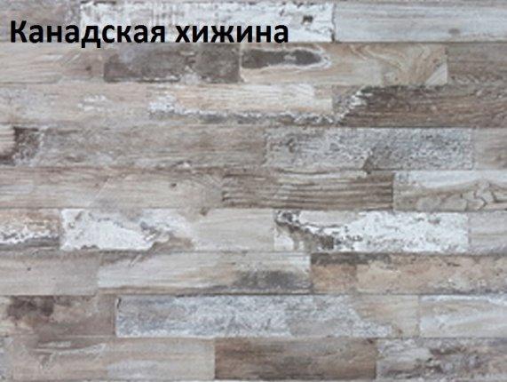 Стеновая панель Герда 3 м
