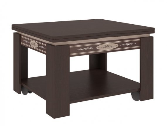 Журнальный стол Адам-1